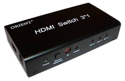 4x4 hdmi матричный коммутатор